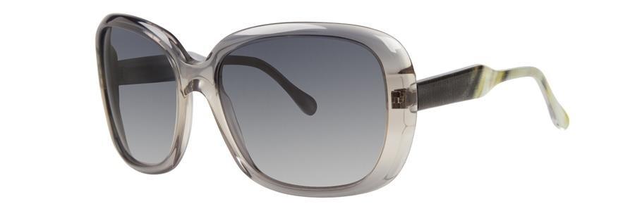 Vera Wang DAGNY Dove Sunglasses Size61-16-