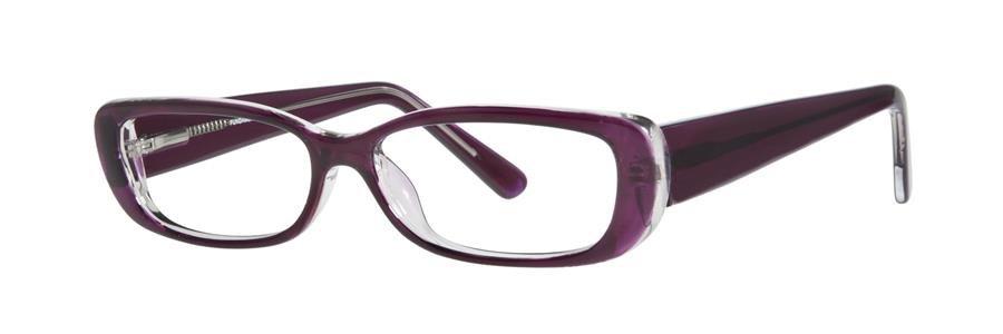 Fundamentals F006 Wine Eyeglasses Size48-15-133.00