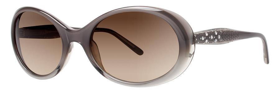 Vera Wang FINCA Taupe Sunglasses Size54-20-140.00