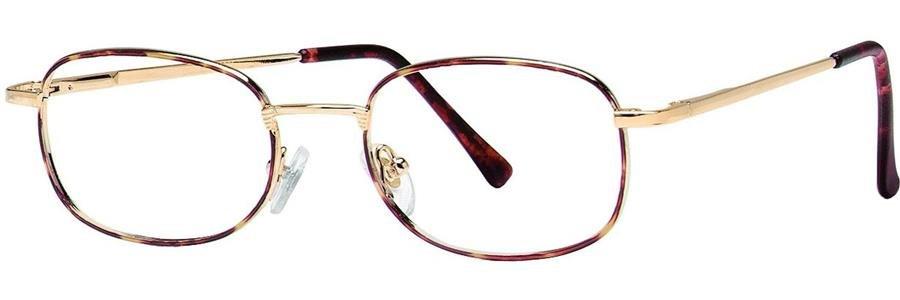 Gallery G505 Sg/Da Eyeglasses Size49-18-135.00