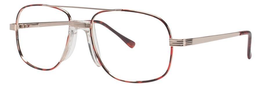 Gallery G506 Sg/Da Eyeglasses Size55-17-145.00