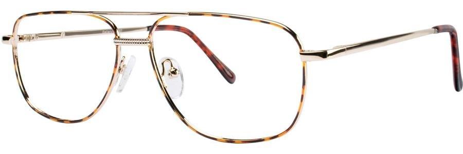 Gallery G507 Sg/Da Eyeglasses Size54-15-140.00