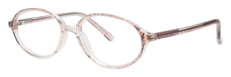 Gallery G529 Rainbow Eyeglasses Size53-15-135.00