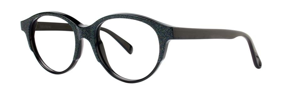 Vera Wang GOODE 03 Galaxy Eyeglasses Size51-16-140.00