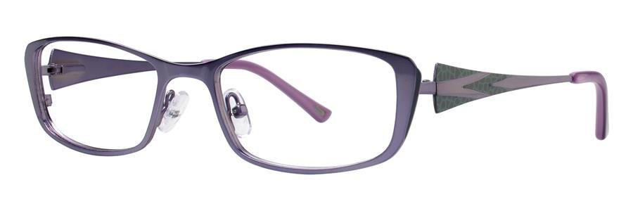 Timex HOLIDAY Lavender Eyeglasses Size50-17-130.00