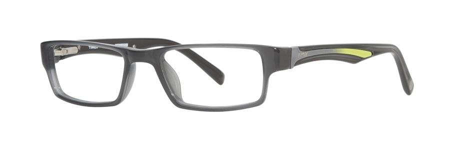 Timex INTERMISSION Grey Eyeglasses Size46-16-130.00