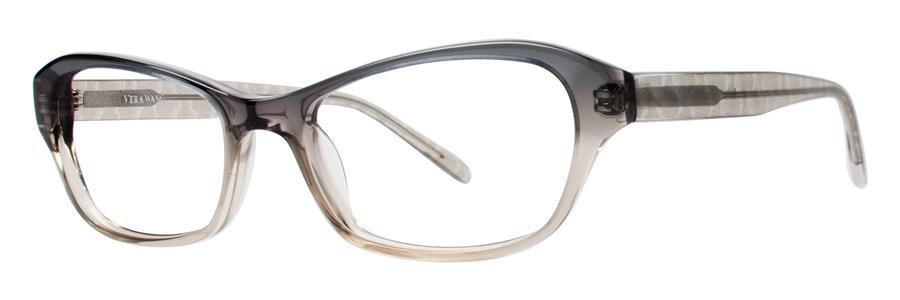 Vera Wang ISIS Dove Eyeglasses Size51-17-135.00