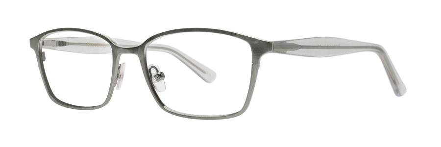 Vera Wang ITTA Seafoam Eyeglasses Size50-16-140.00