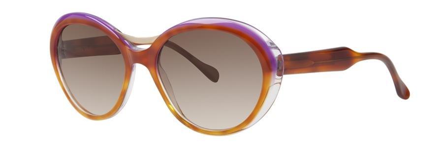 Vera Wang JOSIFA Lilac Sunglasses Size58-17-135.00