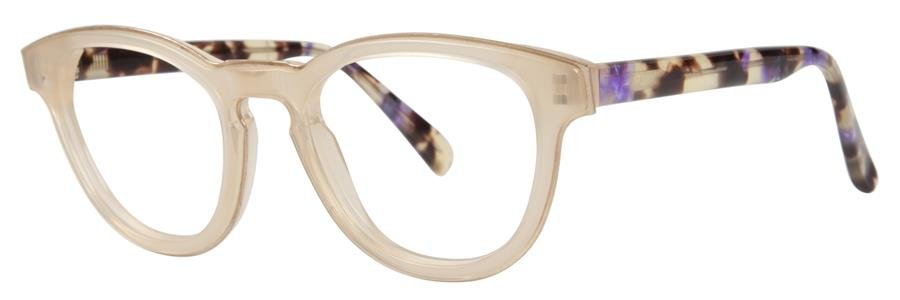 Vera Wang KIARA Crystal Eyeglasses Size51-20-140.00