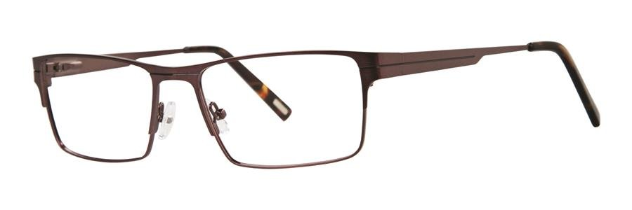 Timex L038 Brown Eyeglasses Size56-17-140.00
