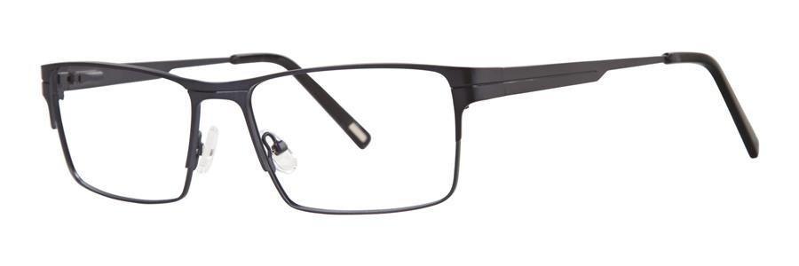 Timex L038 Navy Eyeglasses Size56-17-140.00