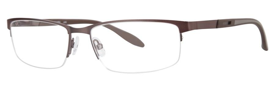 Timex L039 Brown Eyeglasses Size59-17-150.00