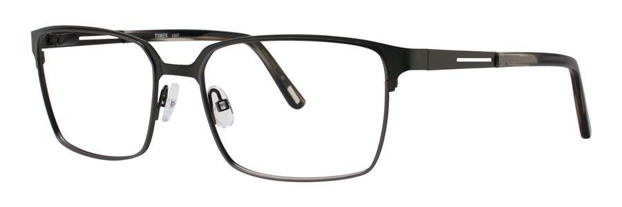 Timex L047 Olive Eyeglasses Size57-17-150.00