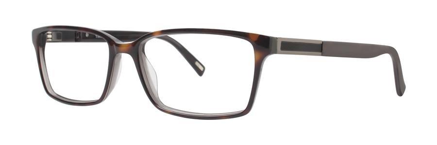Timex L052 Tortoise Eyeglasses Size58-16-145.00