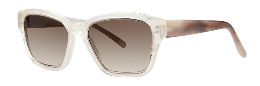 Vera Wang LIHUA Crystal Sunglasses Size56-15-135.00
