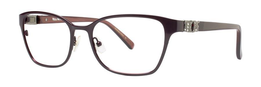 Vera Wang LILOU Scarlett Sunglasses Size52-17-137.00