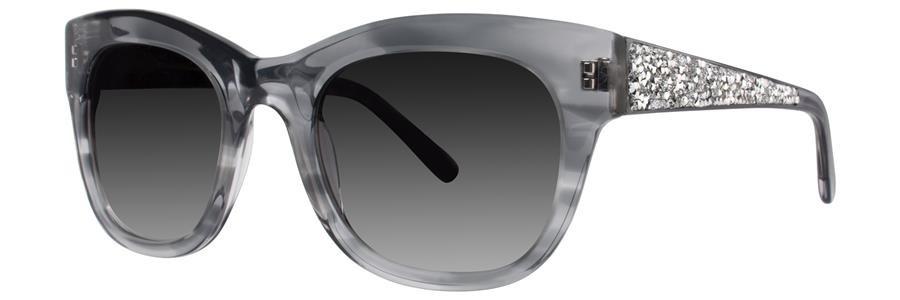 Vera Wang MEA Dove Sunglasses Size54-23-140.00