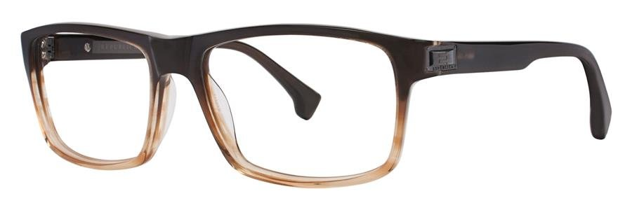 Republica MONTREAL Tortoise Eyeglasses Size58-17-143.00