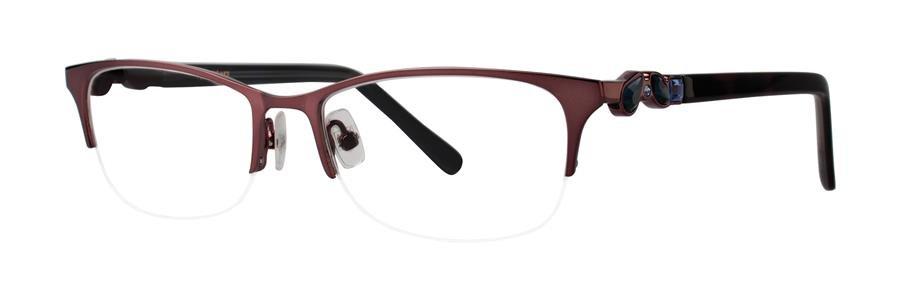 Vera Wang NEDAJ Tortoise Eyeglasses Size52-16-140.00