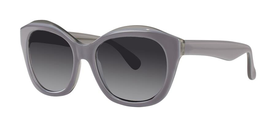 Vera Wang NESSA Dove Sunglasses Size00-17-135.00