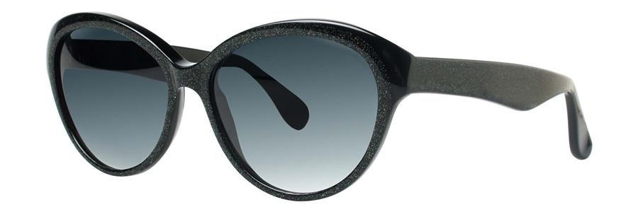 Vera Wang NIKA 02 Galaxy Sunglasses Size56-14-140.00