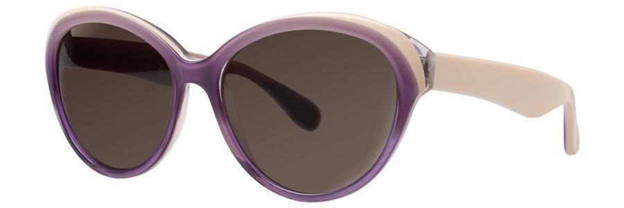 Vera Wang NIKA 03 Lily Sunglasses Size56-14-140.00