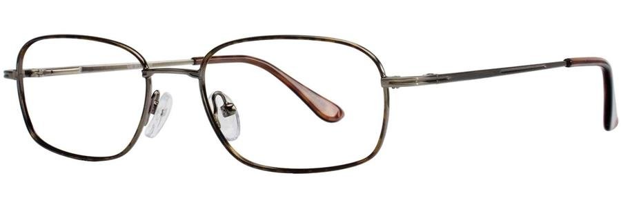 Gallery NOAH Demi Eyeglasses Size52-18-135.00