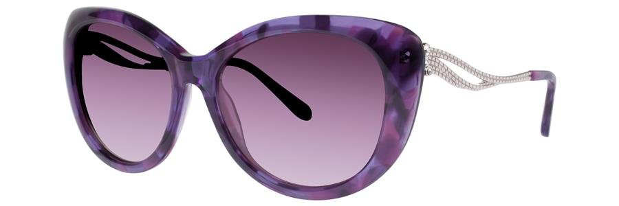 Vera Wang ODALA Iris Sunglasses Size57-16-135.00