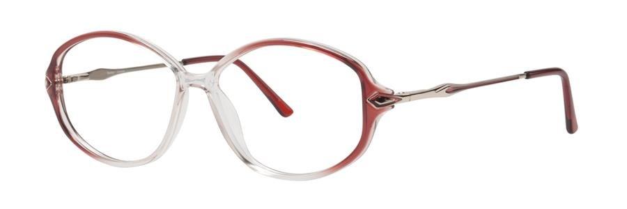 Destiny ODESSA Rose Eyeglasses Size54-13-135.00