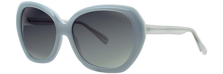 Vera Wang OLA 04 Iceberg Sunglasses Size56-14-135.00