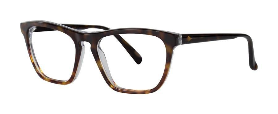 Vera Wang OLYA Tortoise Eyeglasses Size00-16-140.00