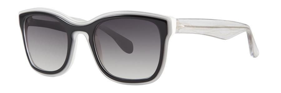 Vera Wang ONDRIA 02 Black Sunglasses Size55-22-135.00