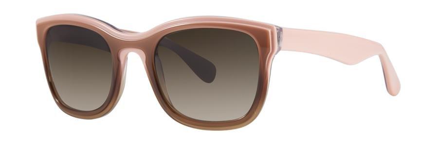 Vera Wang ONDRIA 03 Sierra Sunglasses Size55-22--13.00