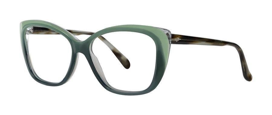Vera Wang OTTILIE Tortoise Eyeglasses Size00-13-140.00