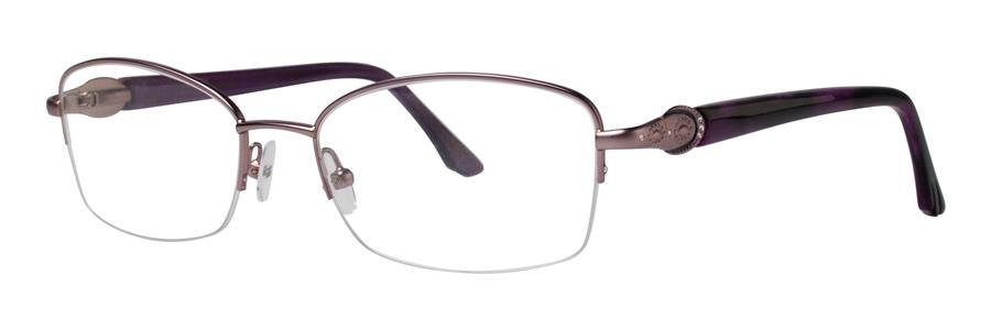 Dana Buchman RANE Wine Eyeglasses Size54-18-140.00