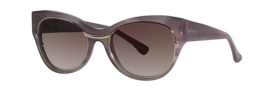 Vera Wang RAVA Rose Sunglasses Size00-19-