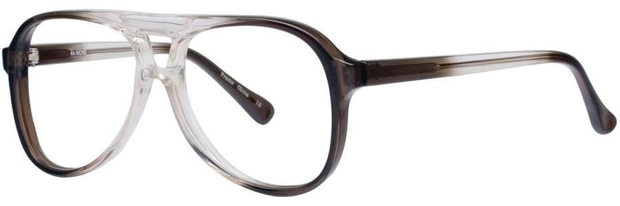 Gallery RAYMOND Gry Fade Eyeglasses Size46-20-135.00