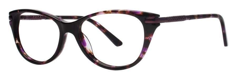 Timex REPOSE Tortoise Eyeglasses Size52-15-135.00