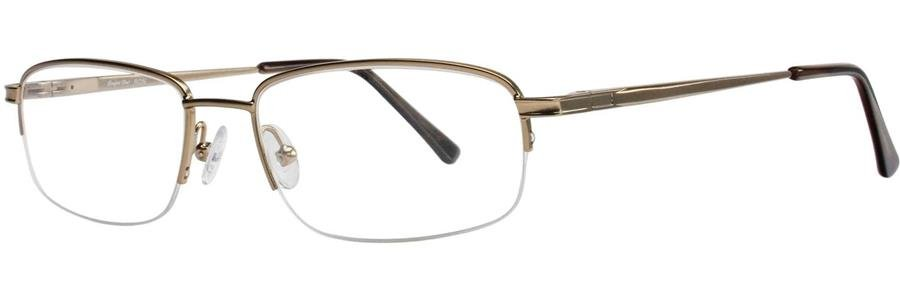 Comfort Flex RON Sand Eyeglasses Size53-18-140.00