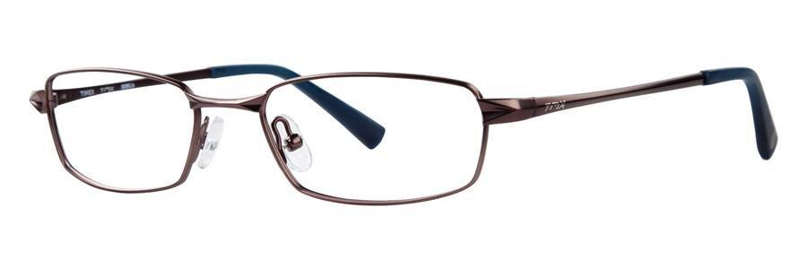 Timex SKIMMER Gunmetal Eyeglasses Size51-17-135.00