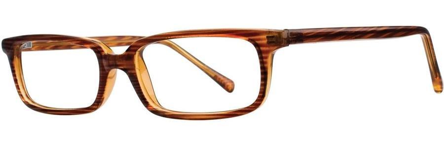 Gallery SMITH Tortoise Eyeglasses Size51-18-140.00