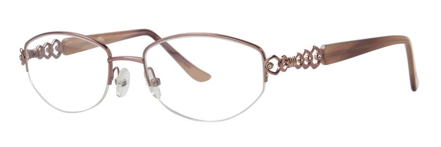 Timex T193 Rose Eyeglasses Size48-18-130.00