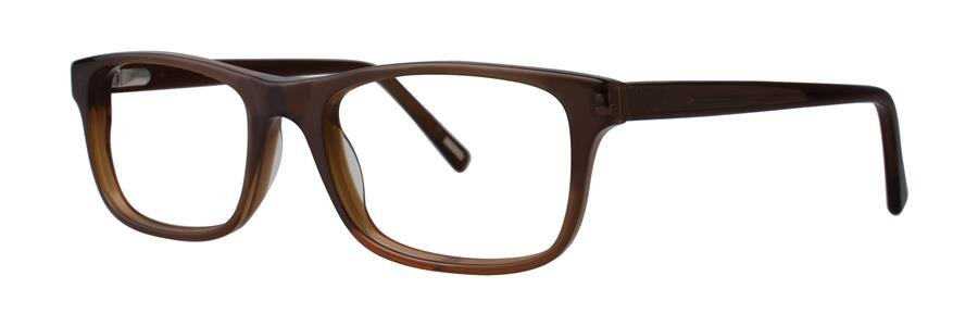 Timex T290 Brown Eyeglasses Size52-18-140.00