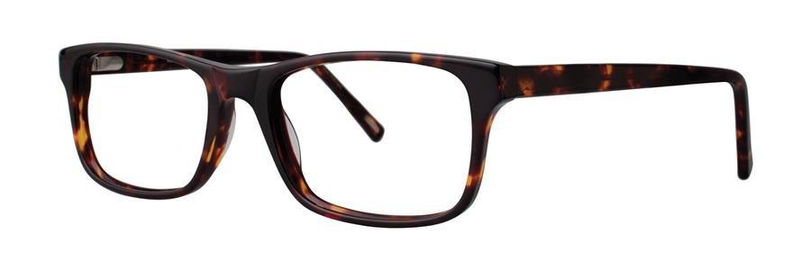 Timex T290 Tortoise Eyeglasses Size54-18-145.00