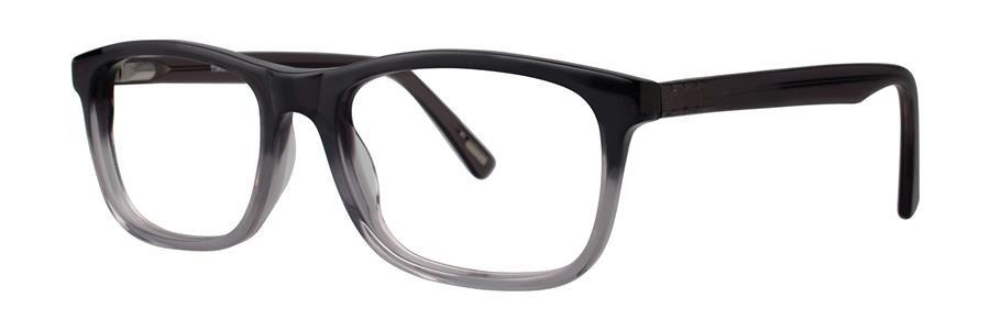Timex T291 Grey Fade Eyeglasses Size56-17-145.00
