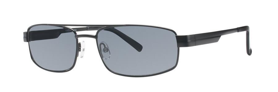 Timex T913 Black Sunglasses Size61-18-140.00