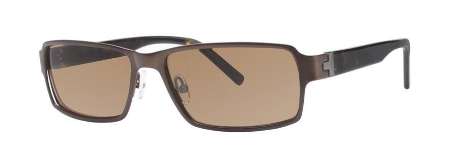 Timex T915 Tortoise Sunglasses Size58-16-140.00
