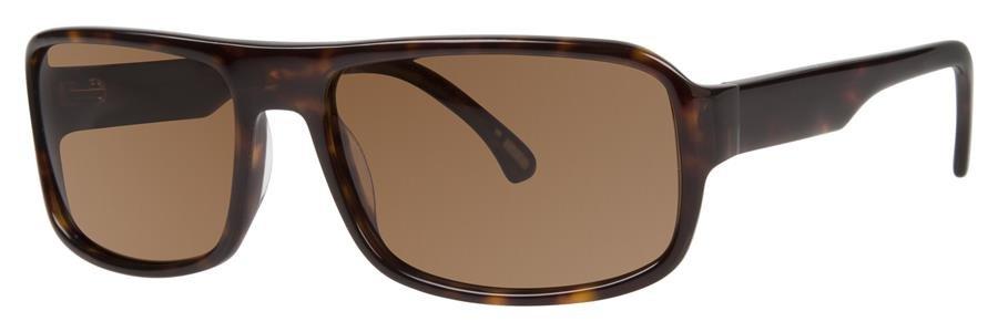 Timex T927 Tortoise Sunglasses Size58-17-135.00