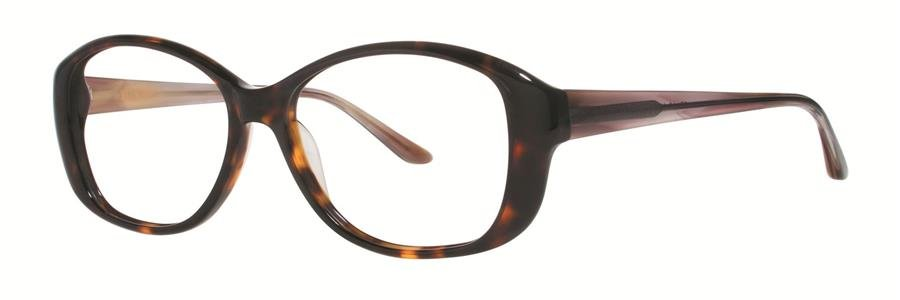 Vera Wang TESS Tortoise Eyeglasses Size53-15-140.00